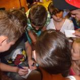 Novinka pre rodičov: Platbu za tábory možno rozdeliť aj na viac častí