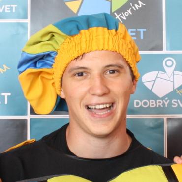 Miloslav Norbert Dlugoš